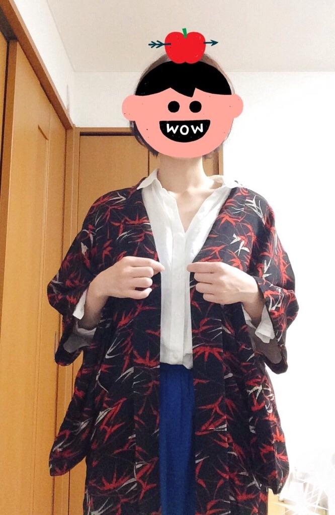 f:id:yururiururi:20180606204917j:image