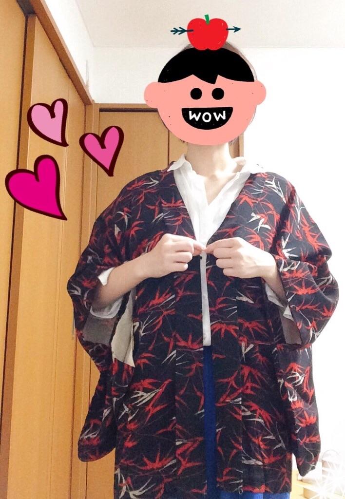 f:id:yururiururi:20180606204924j:image