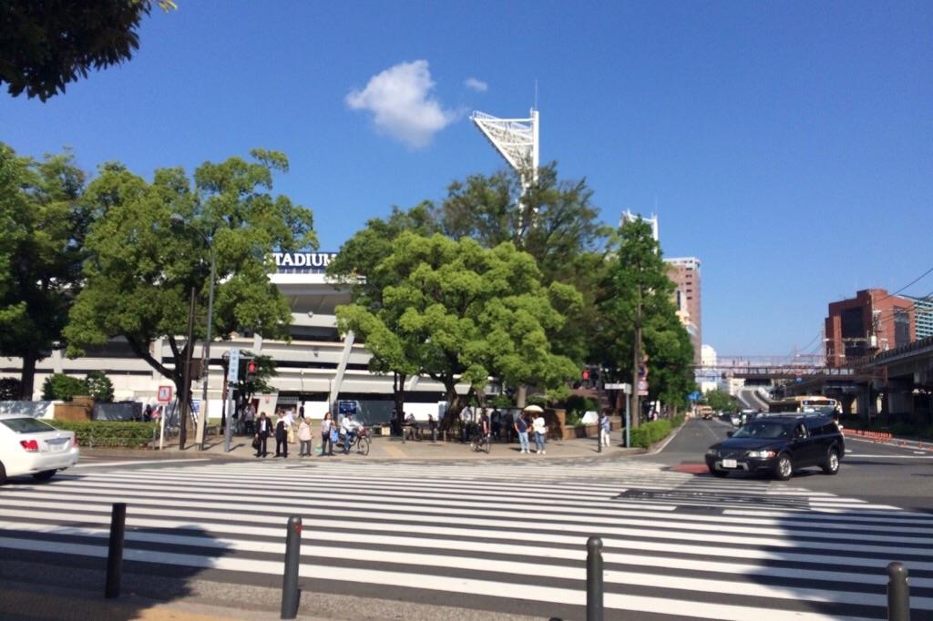 f:id:yururiururi:20180612224733j:image