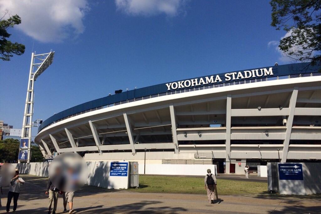 f:id:yururiururi:20180612224736j:image