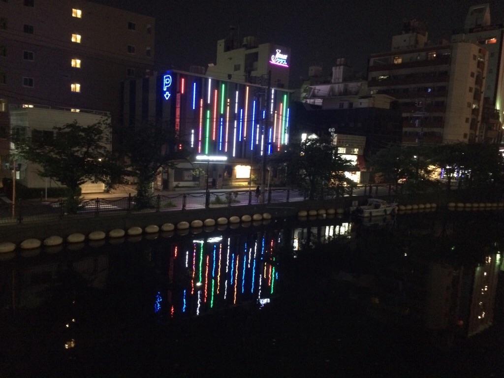 f:id:yururiururi:20180718222725j:image