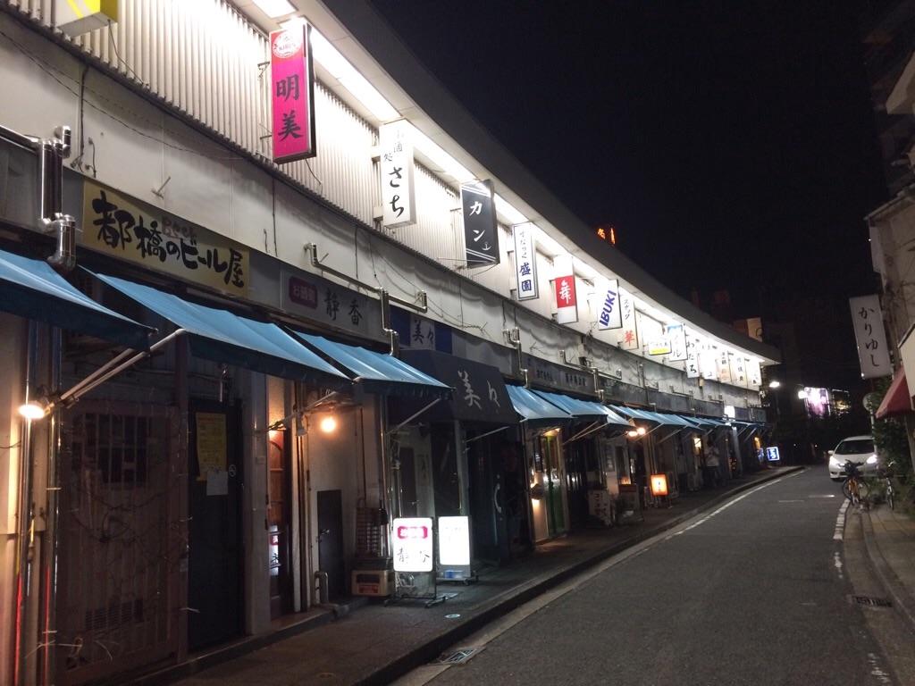 f:id:yururiururi:20180718222743j:image