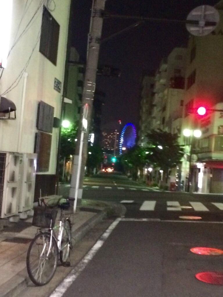 f:id:yururiururi:20180718222950j:image