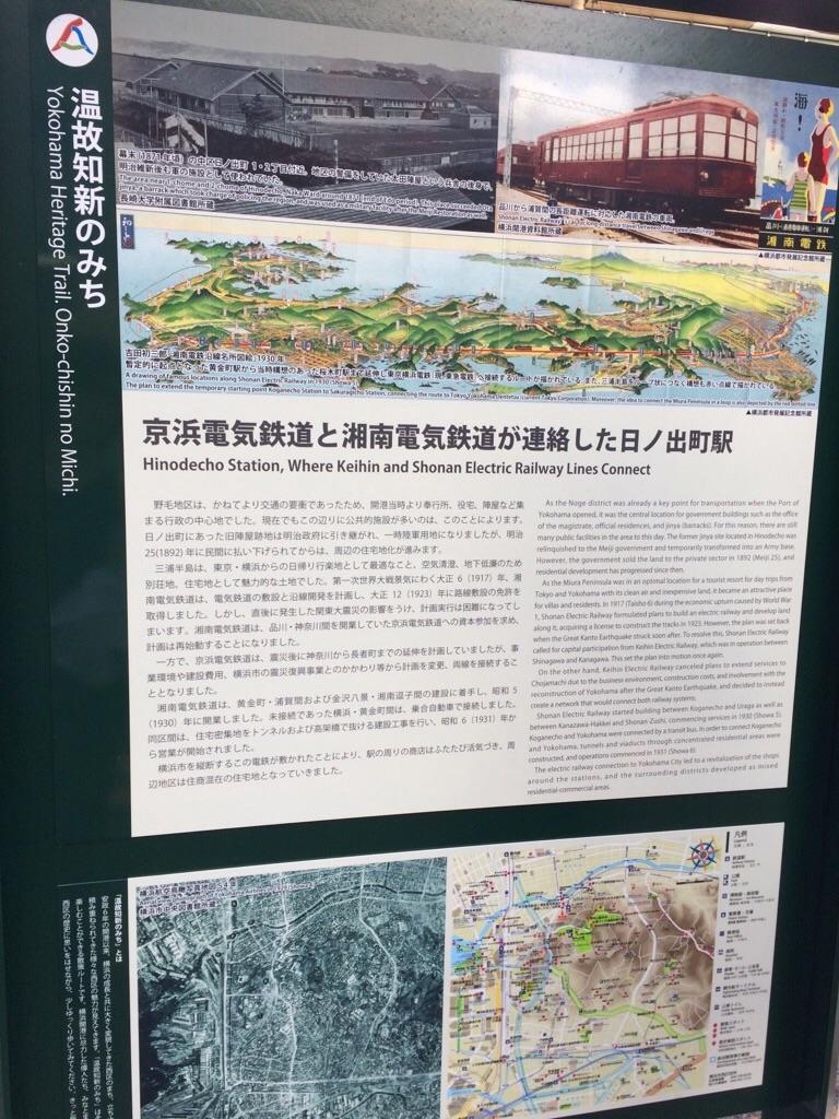 f:id:yururiururi:20180719180853j:image