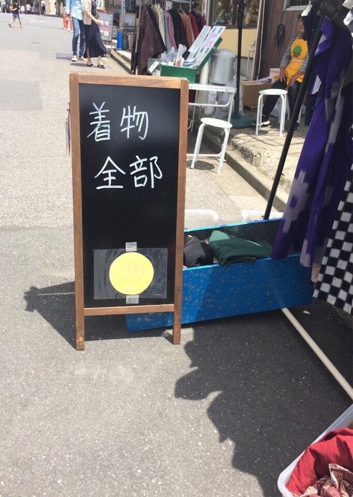 f:id:yururiururi:20180721171625j:image