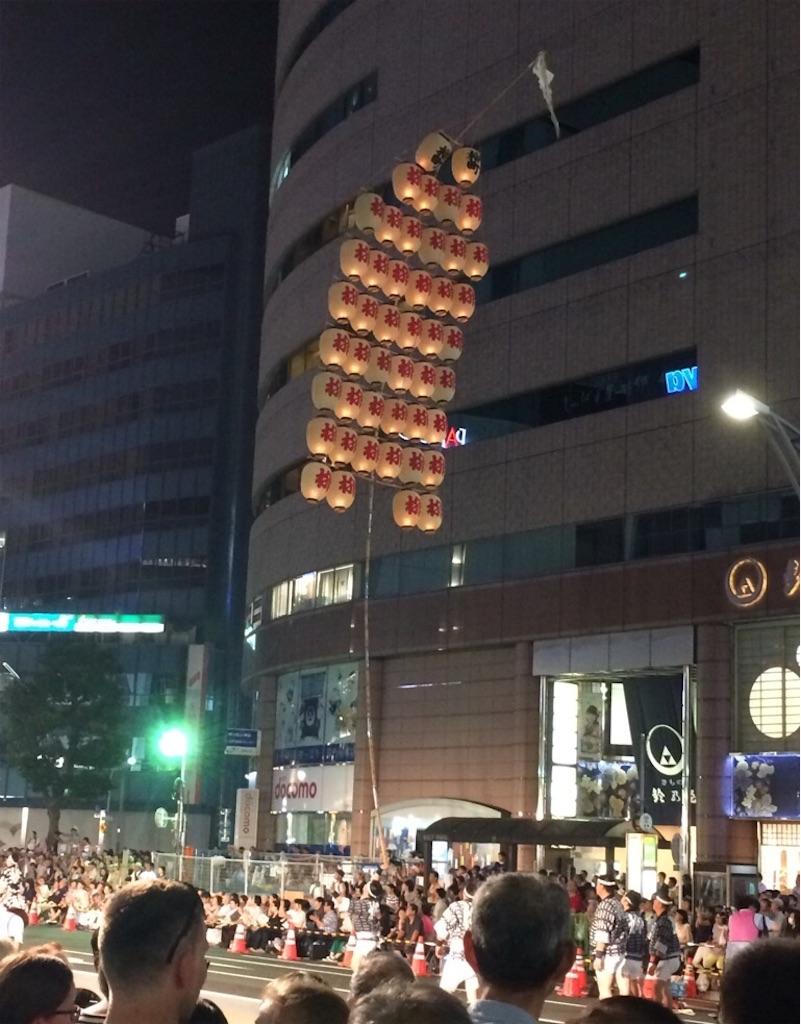 f:id:yururiururi:20180724232928j:image
