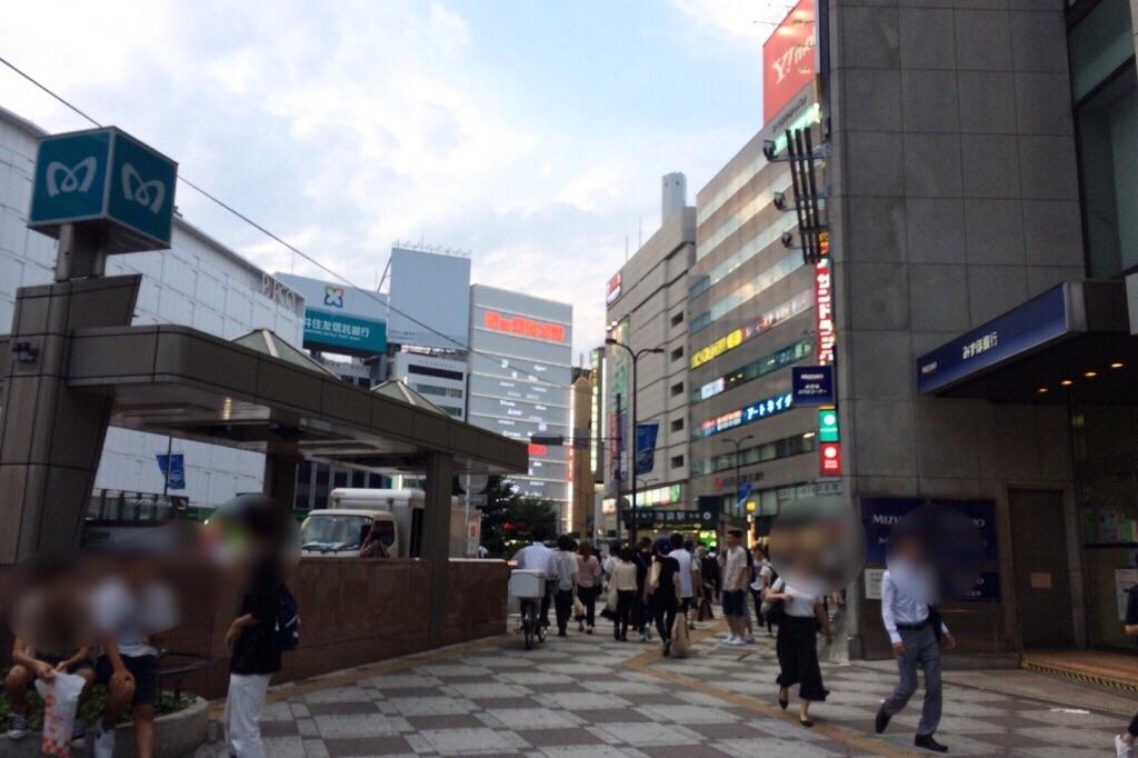 f:id:yururiururi:20180725224232j:image
