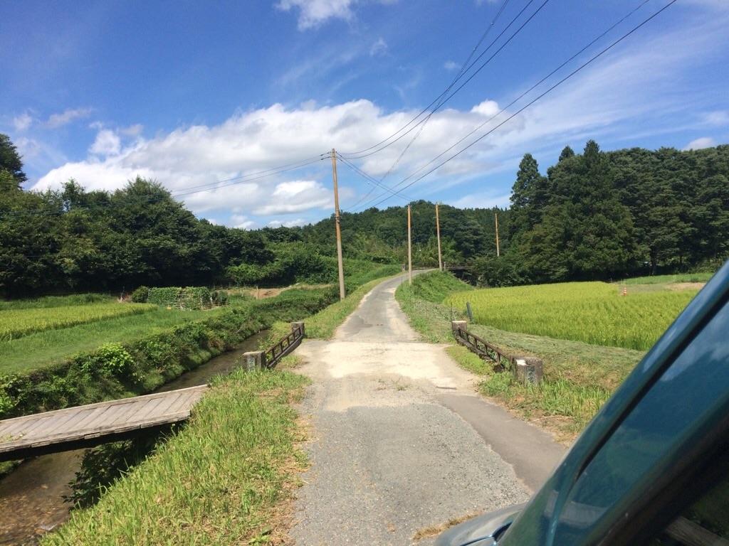 f:id:yururiururi:20180819222522j:image