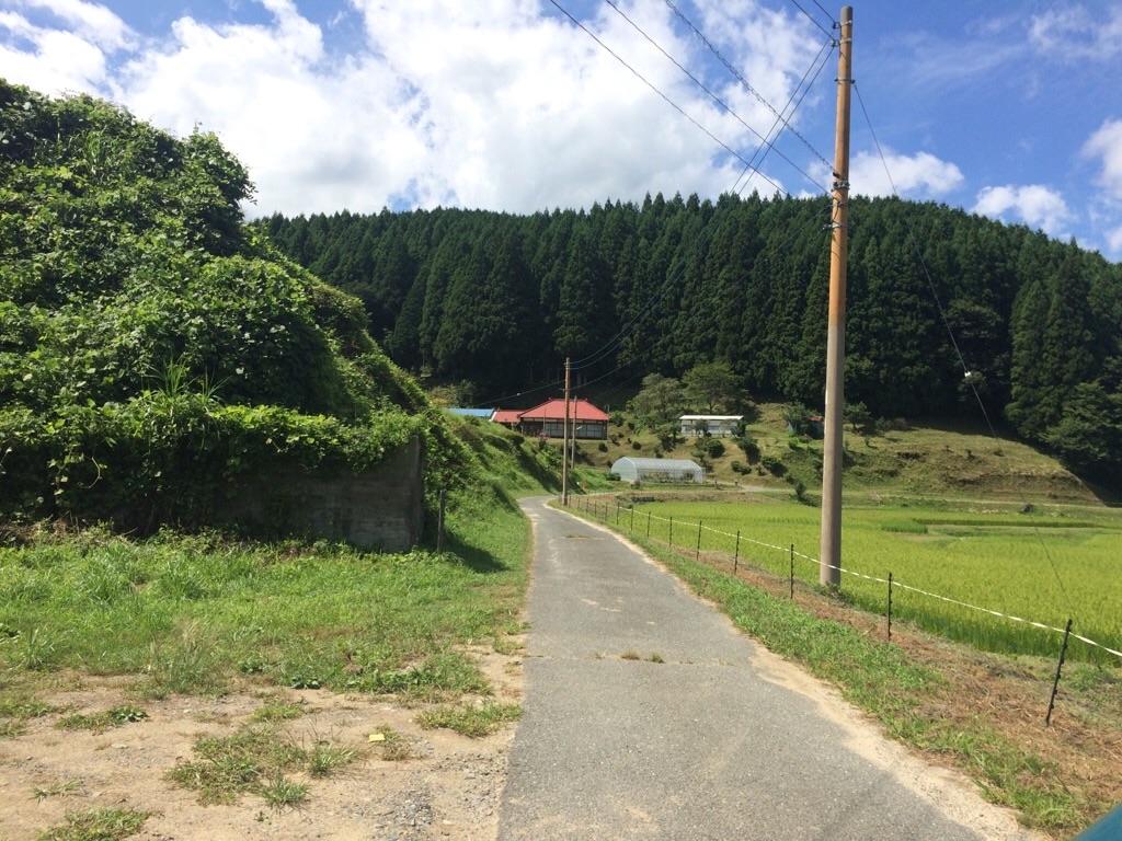 f:id:yururiururi:20180819223419j:image