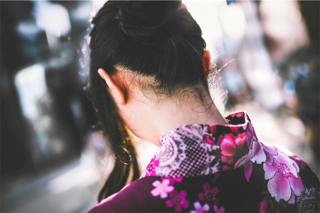 f:id:yururiururi:20180909123042j:image
