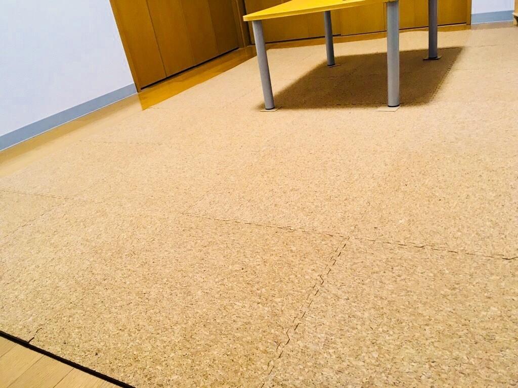 f:id:yururiururi:20181016124637j:image