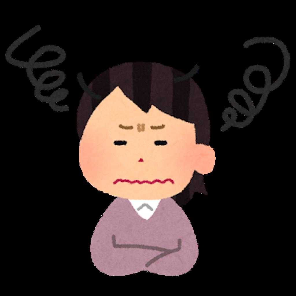 f:id:yururiururi:20181019171351p:image