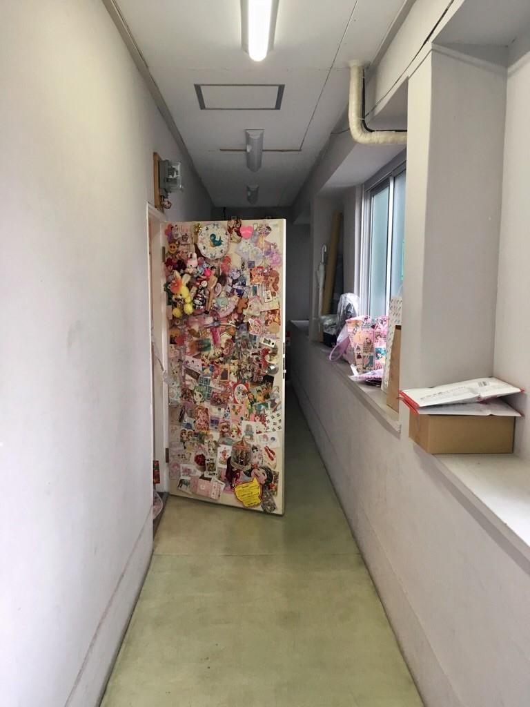 f:id:yururiururi:20181020213633j:image