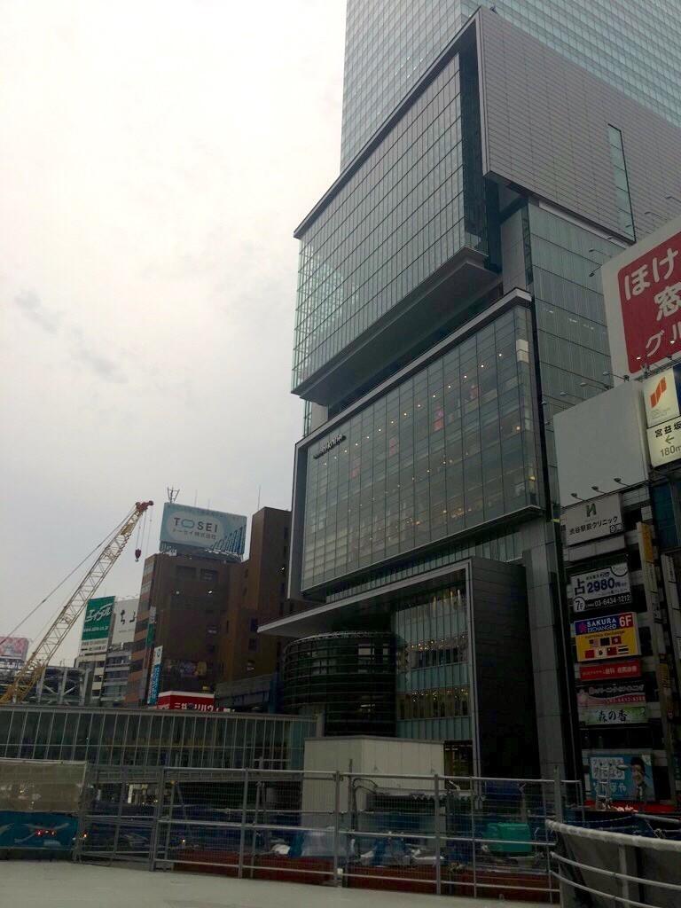 f:id:yururiururi:20181024234628j:image