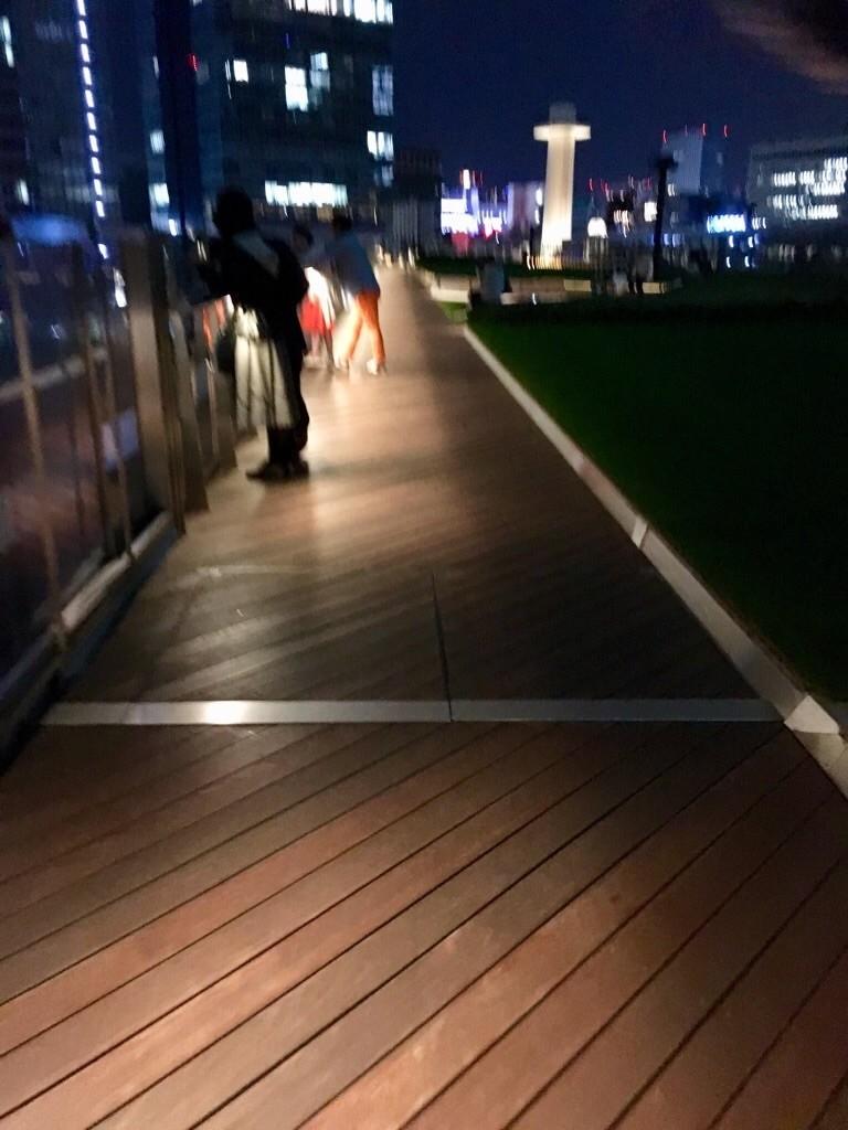 f:id:yururiururi:20181031233039j:image
