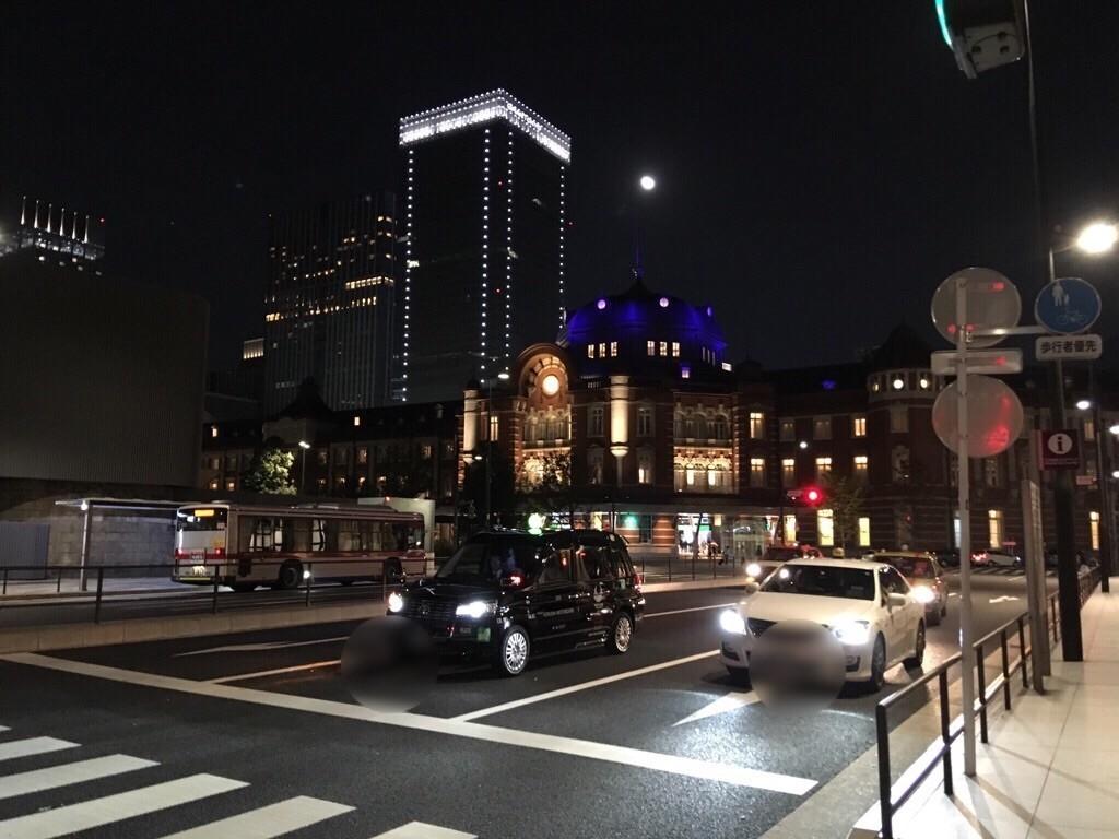 f:id:yururiururi:20181031233102j:image