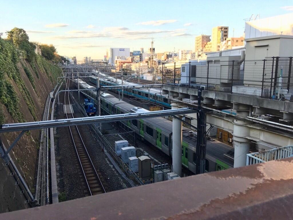f:id:yururiururi:20181103174852j:image