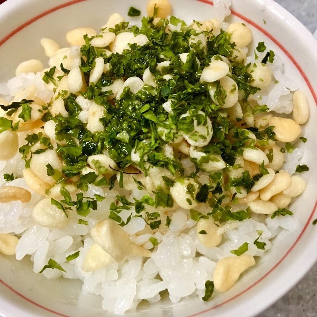 f:id:yururiururi:20181106094139j:image