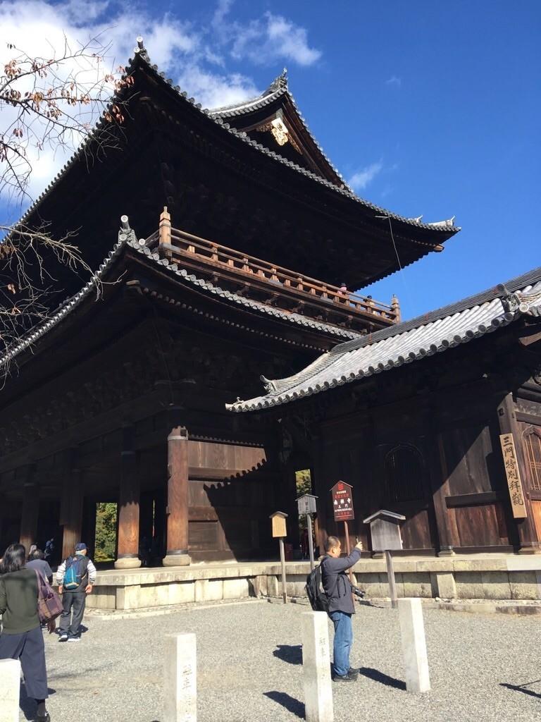 f:id:yururiururi:20181116222650j:image