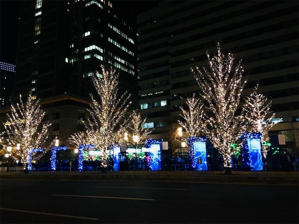 f:id:yururiururi:20181225165500j:image