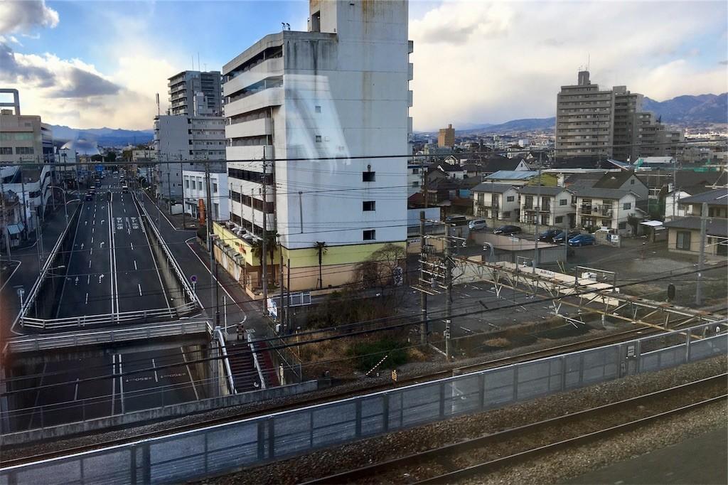 f:id:yururiururi:20181230163747j:image