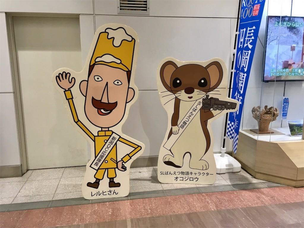 f:id:yururiururi:20181230163753j:image