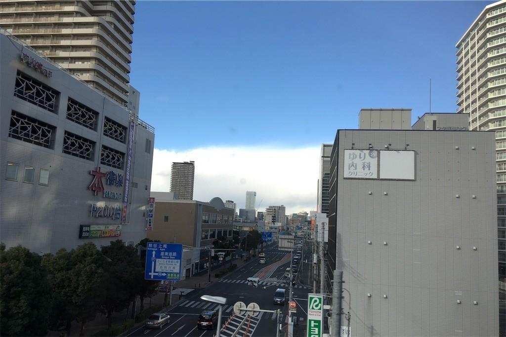 f:id:yururiururi:20181230164854j:image