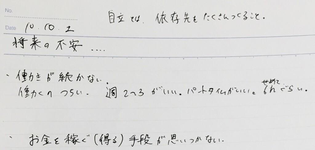f:id:yururiururi:20190206225515j:image