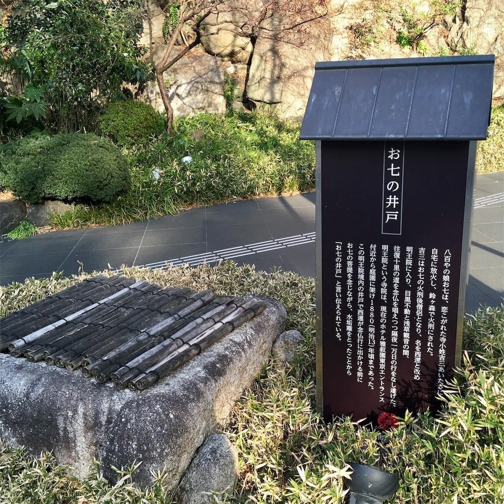 f:id:yururiururi:20190226222101j:image