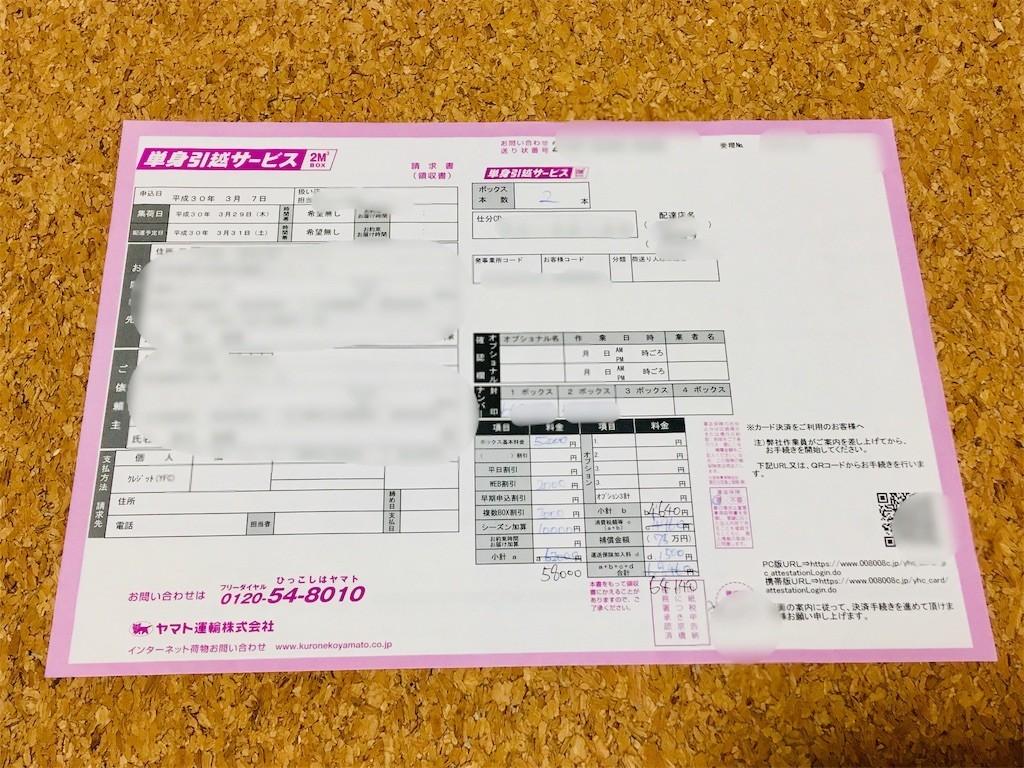 f:id:yururiururi:20190303140600j:image