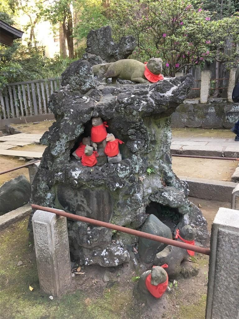 f:id:yururiururi:20190424233359j:image
