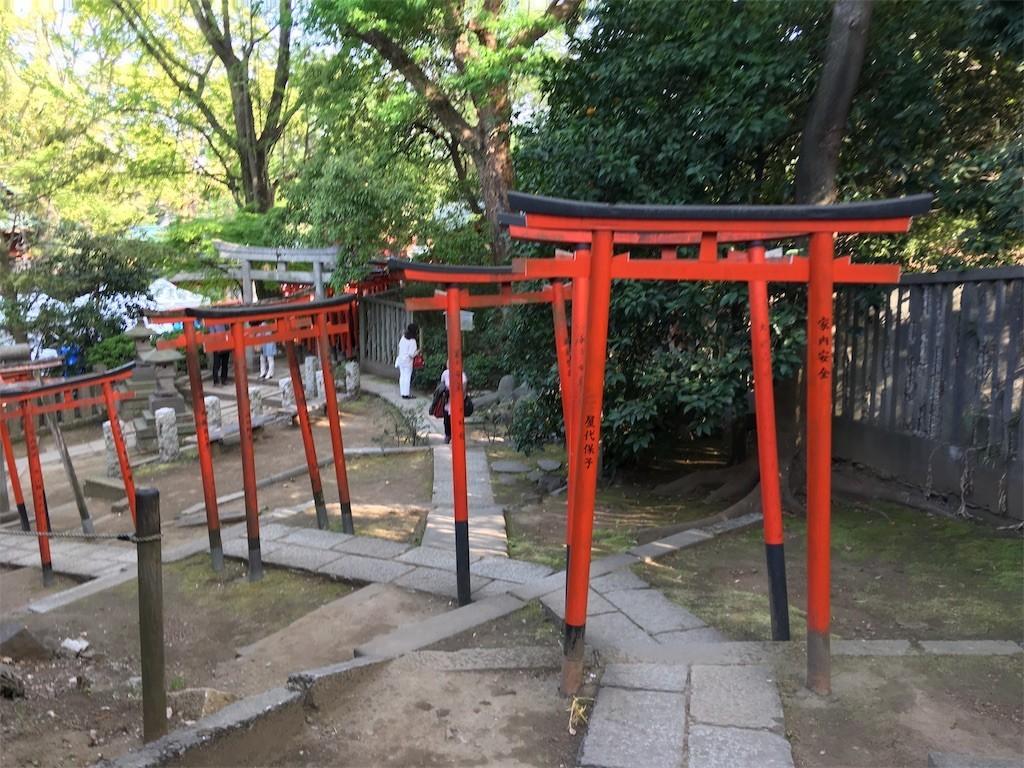 f:id:yururiururi:20190424233421j:image