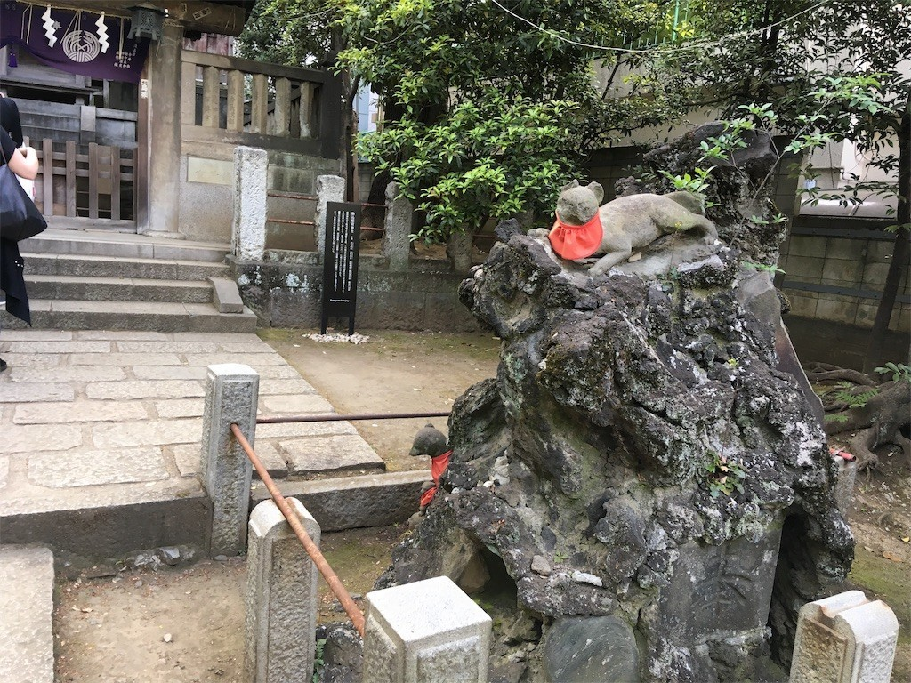 f:id:yururiururi:20190424233450j:image
