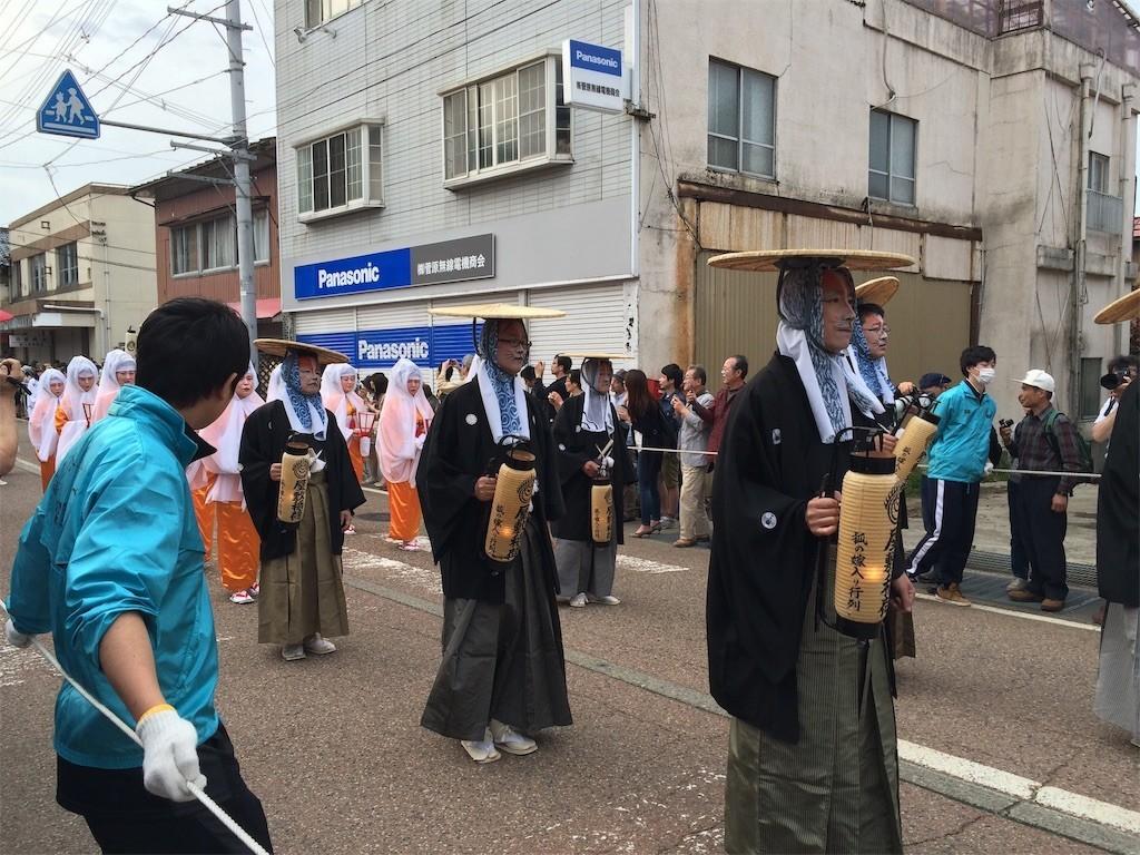 f:id:yururiururi:20190430120133j:image