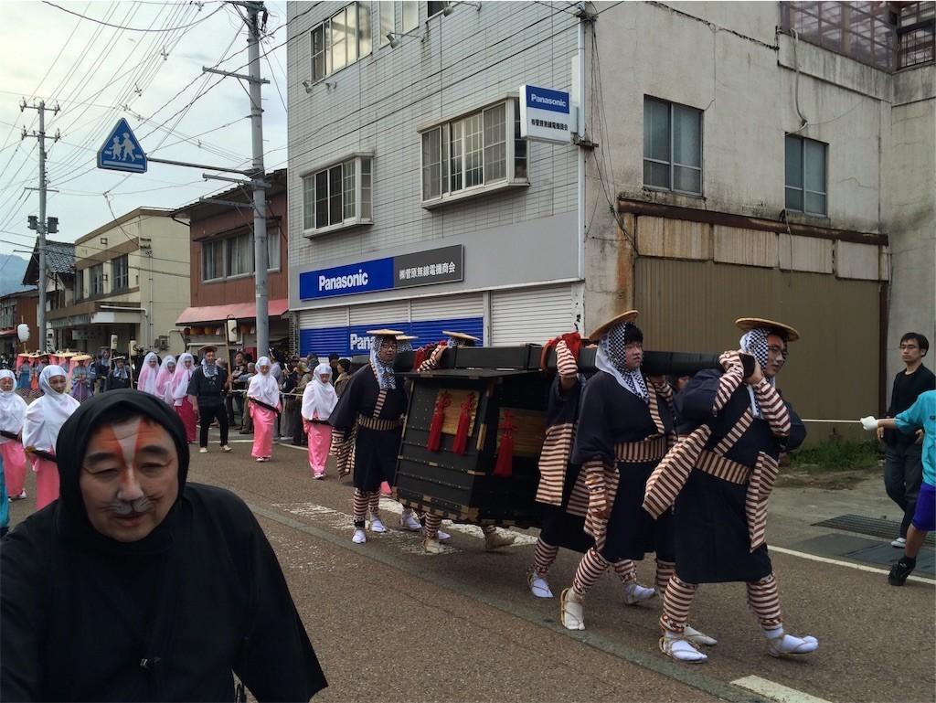 f:id:yururiururi:20190430120201j:image