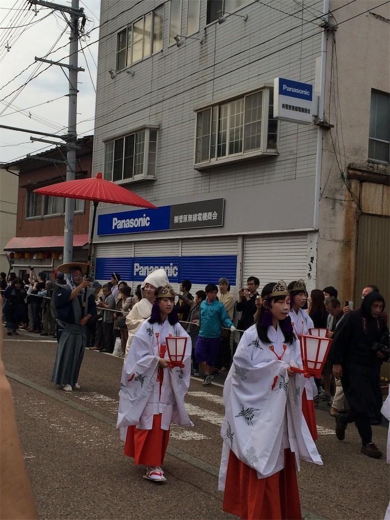 f:id:yururiururi:20190430120204j:image