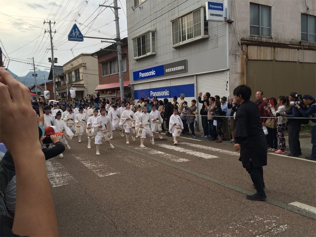 f:id:yururiururi:20190430120214j:image