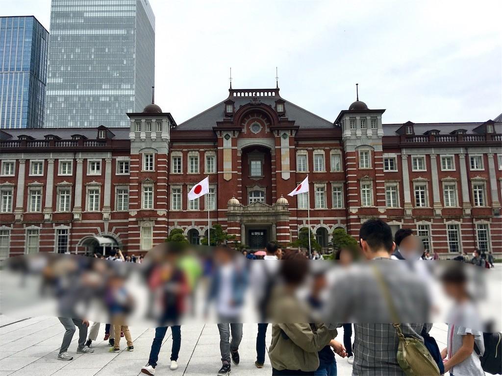 f:id:yururiururi:20190502011136j:image