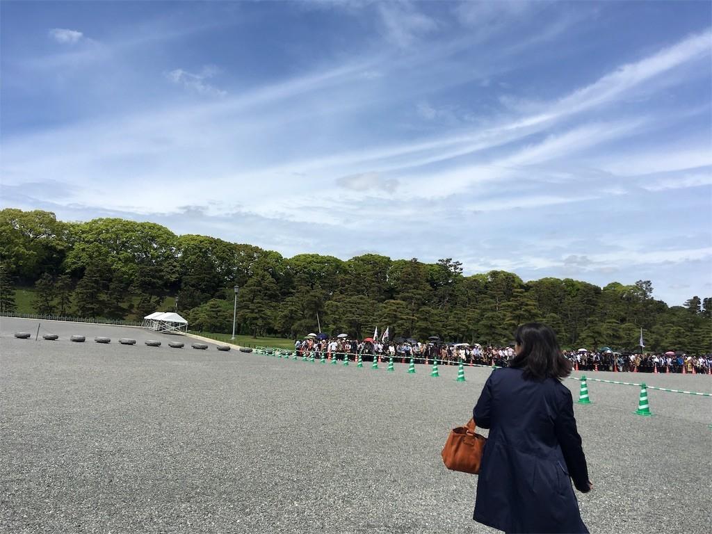 f:id:yururiururi:20190502012835j:image