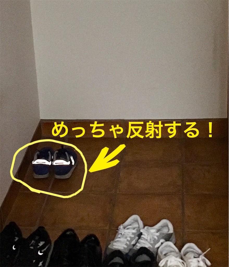 f:id:yururiururi:20190721224739j:image