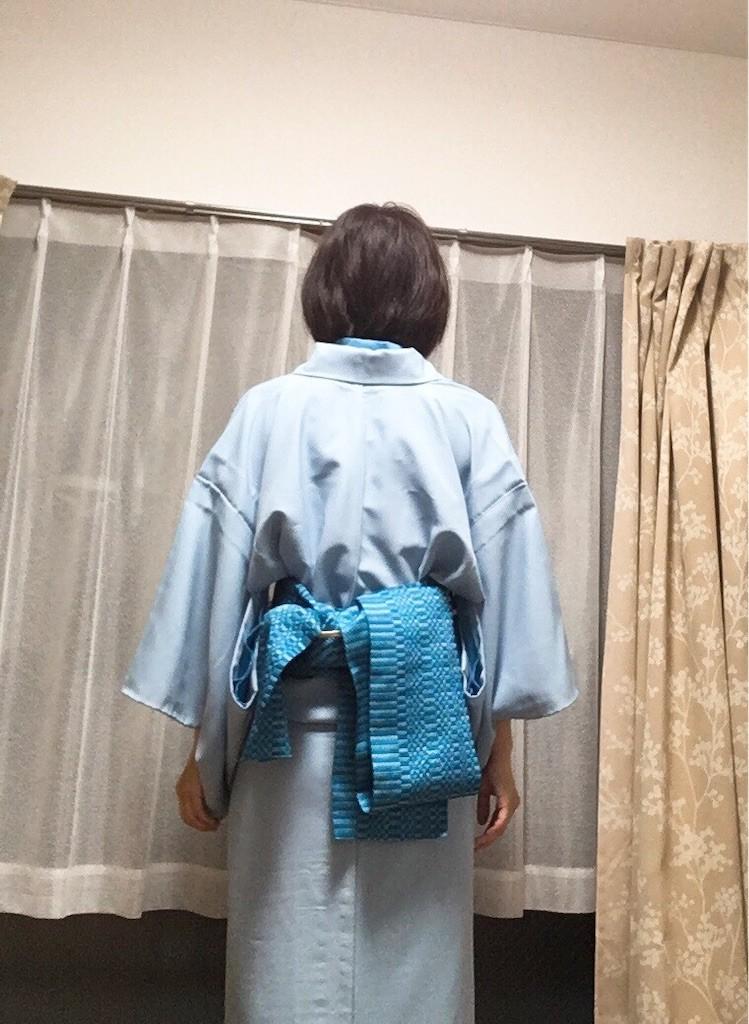 f:id:yururiururi:20190923002340j:image