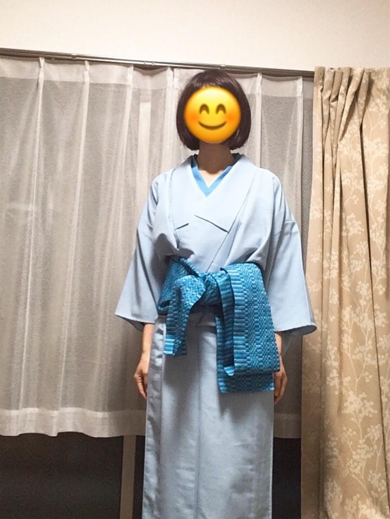 f:id:yururiururi:20190923002411j:image