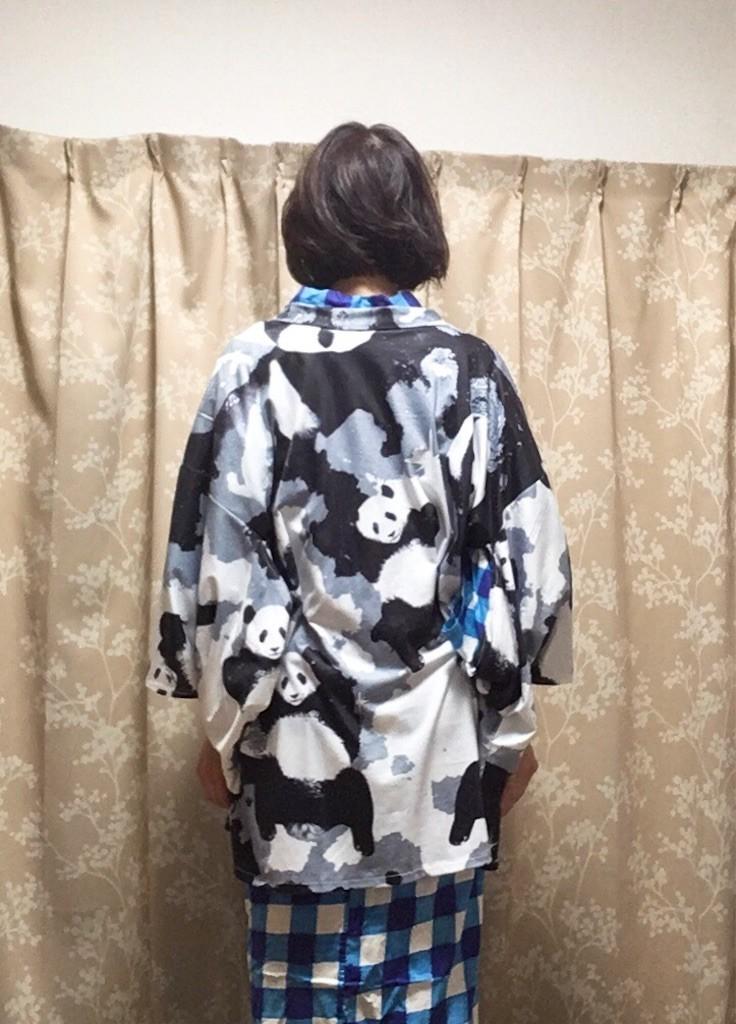 f:id:yururiururi:20190923003554j:image