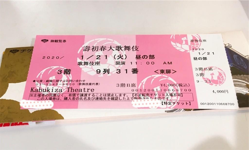 f:id:yururiururi:20200122002607j:image