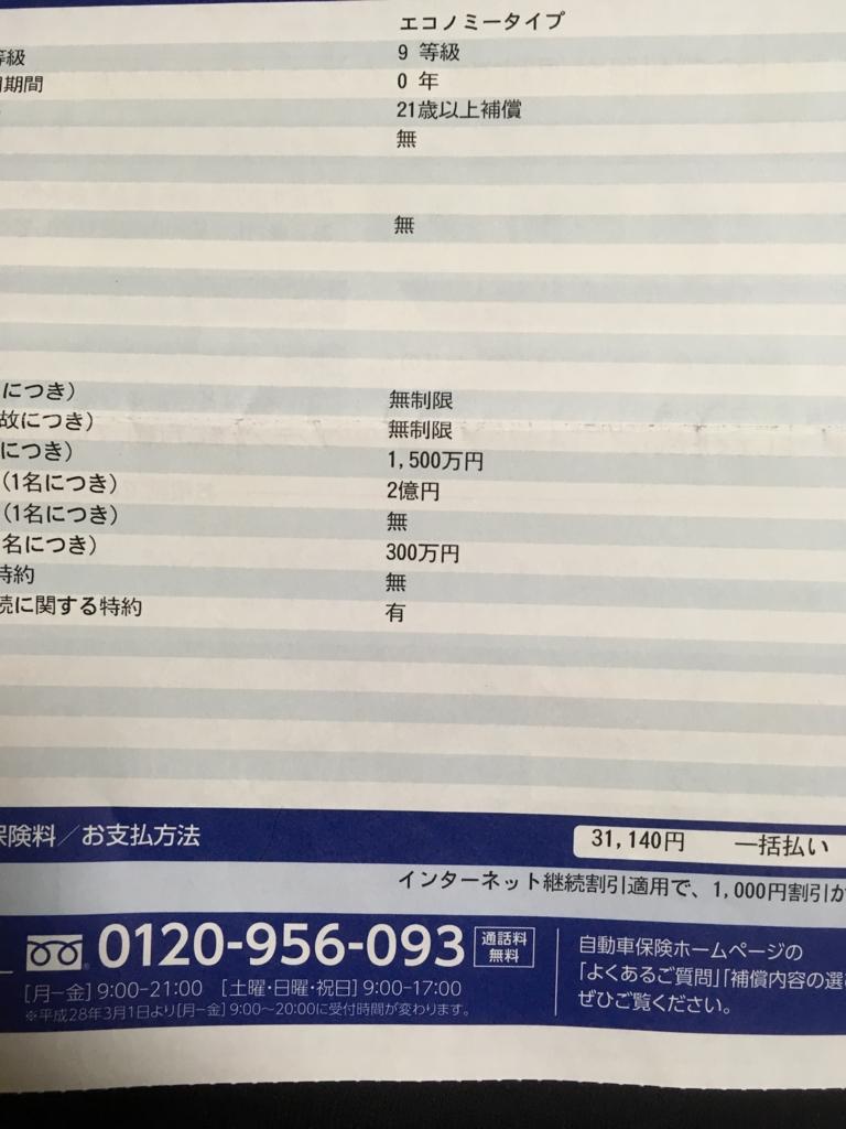 f:id:yurusoku:20170408231832j:plain