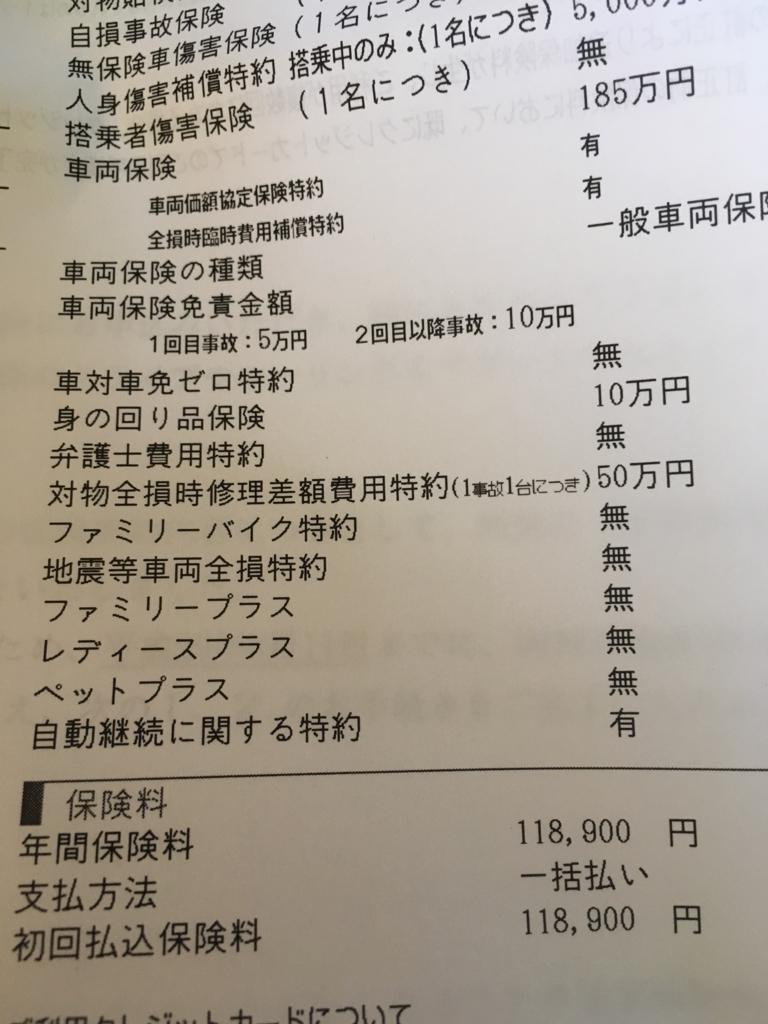 f:id:yurusoku:20170409144529j:plain