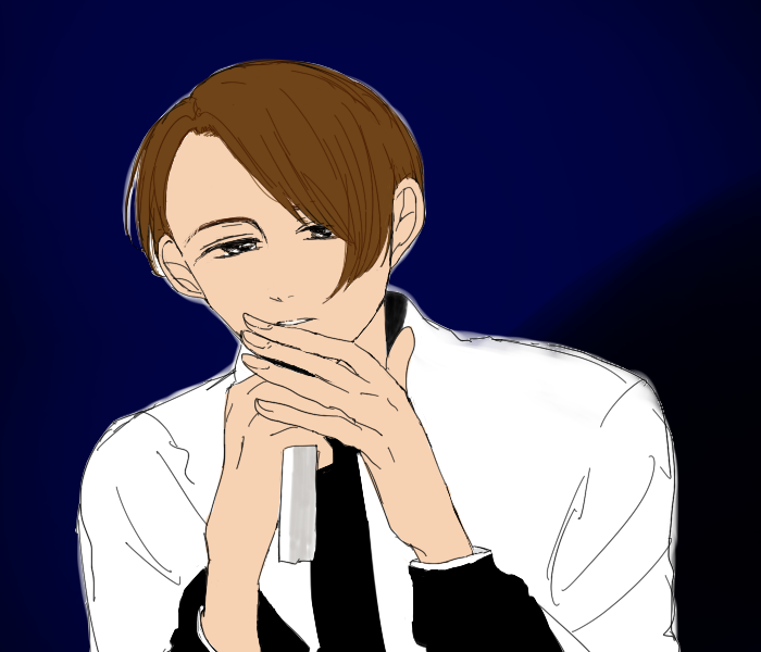 f:id:yurutaroukun:20170427135519p:plain