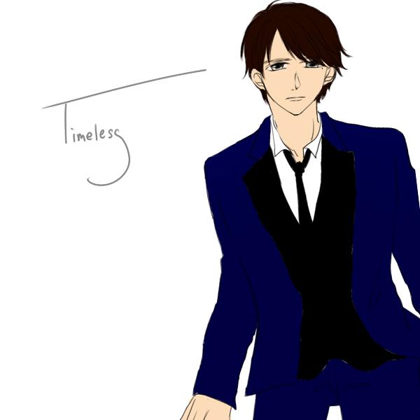 f:id:yurutaroukun:20170427140003p:plain