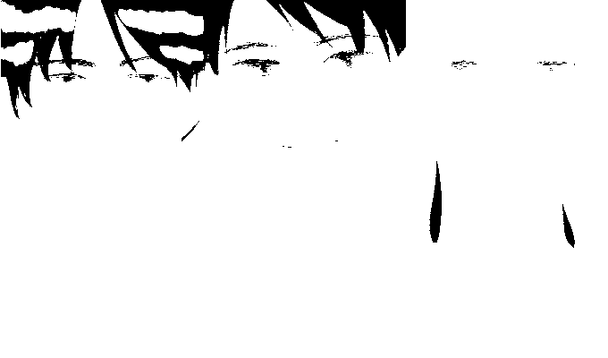 f:id:yurutaroukun:20170427140357p:plain