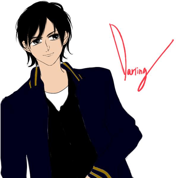 f:id:yurutaroukun:20170427140623p:plain